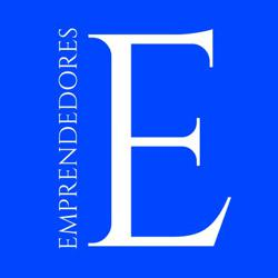 Emprendedores Clubhouse