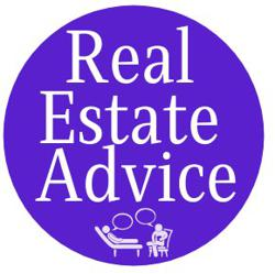 Real Estate Chat Clubhouse
