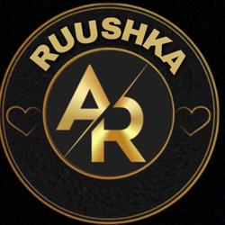 RUUSHKA LIVE SHOW Clubhouse