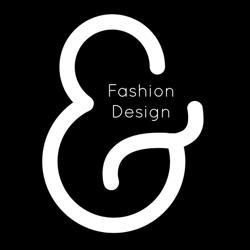Fashion & Design professionals Clubhouse