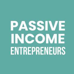 Passive Income Entrepreneurs Clubhouse