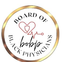 Board of Black Physicians  Clubhouse