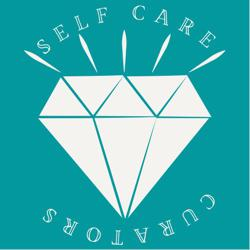 Self Care Curator's Clubhouse