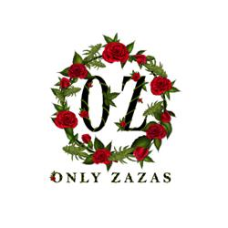 Only Zazas Clubhouse