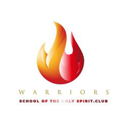 School of the Holy Spirit  Clubhouse