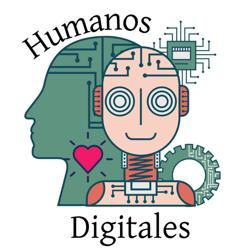 Humanos Digitales Clubhouse