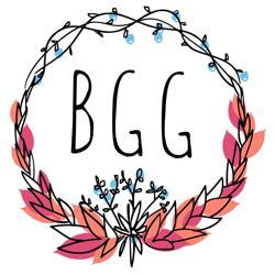 Black Girl Gang (BGG) Clubhouse