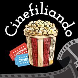 Cinefiliando  Clubhouse