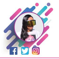 Social w Rocki : Instagram Marketing Strategies that work! Clubhouse