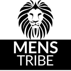 Men's Tribe Clubhouse