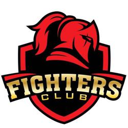 Fighters club Clubhouse