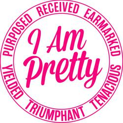 I Am Pretty Young and Mature Women Club! Clubhouse
