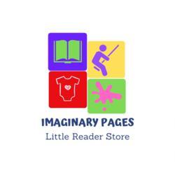 Children's Books and YA Book Club Clubhouse