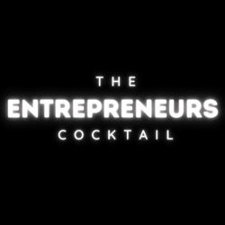 The Entrepreneurs Cocktail Clubhouse