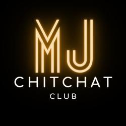 M͚ ͚J͚ ͚C͚H͚I͚T͚ ͚C͚H͚A͚T͚ ͚C͚L͚U͚B͚ Clubhouse