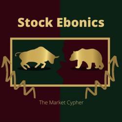 Stock Ebonics Clubhouse