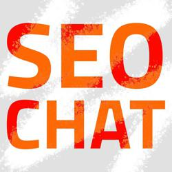SEO Chat Clubhouse