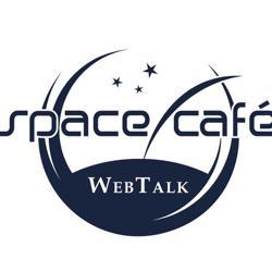 Space Café  Clubhouse