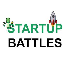 Startup Battles Clubhouse