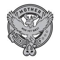 Mother New York Clubhouse