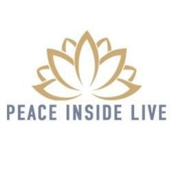 Peace Inside Live Clubhouse