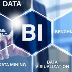 BI and Data Analysis Clubhouse