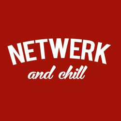 Netwerk & Chill Clubhouse