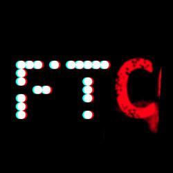Fintech Confidential Clubhouse