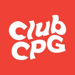 Club CPG Clubhouse