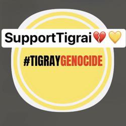 supportTigrai Clubhouse
