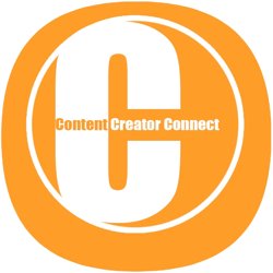 Content Creator Connect Clubhouse