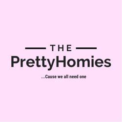 ThePrettyHomies Clubhouse