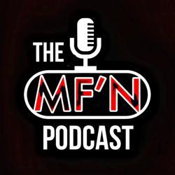 The MF'N Club Clubhouse