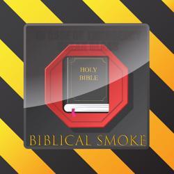 Biblical Smoke Clubhouse