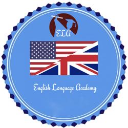English Language Academy Clubhouse