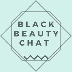 Black Beauty Chat Clubhouse