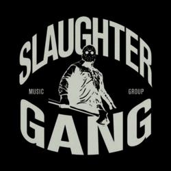 Slaughter gang Clubhouse