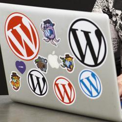 WordPress Q & A Clubhouse