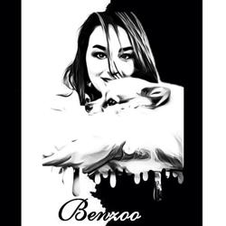 •*BenZoO*• Clubhouse