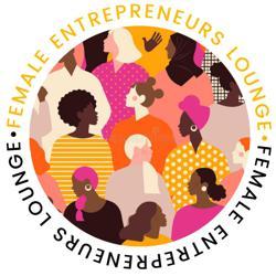 Female Entrepreneurs Lounge Clubhouse