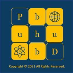 Iranian PhD Hub Clubhouse