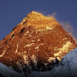 The Himalaya News  Clubhouse