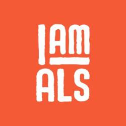 I AM ALS Clubhouse