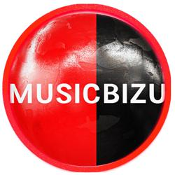 Music Biz U Clubhouse