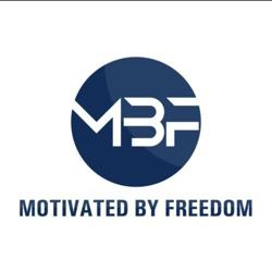 Motivated by Freedom Clubhouse