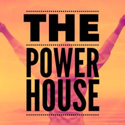 The Power House Clubhouse