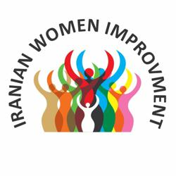 زنان و توسعه تجارت Clubhouse