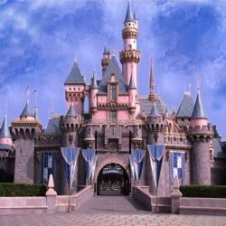 AK's Castle Clubhouse