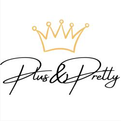 Plus&Pretty  Clubhouse