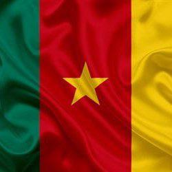 Cameroonians in the Diaspora Clubhouse